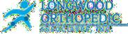 Longwood Orthopedic Associates Logo